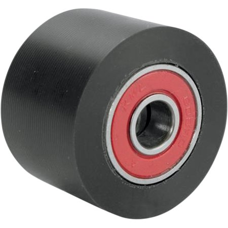 Moose Racing Sealed Chain Roller  34 x 23 Lower 1231-0038