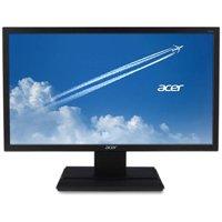 Acer V246HQL 24