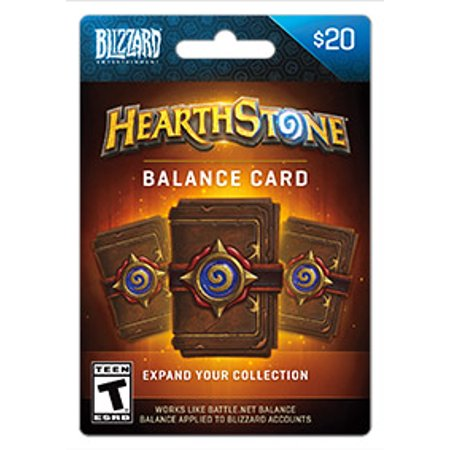hearthstone download