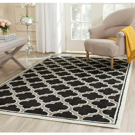Safavieh Amherst Wilson Geometric Indoor/Outdoor Area Rug or Runner