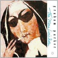Mona Lisa's Sister (CD)