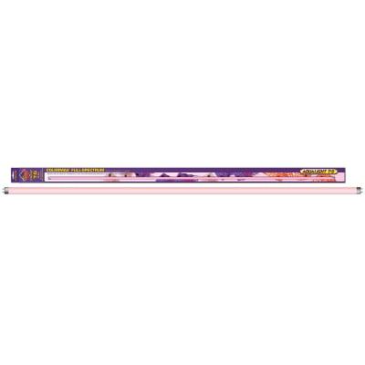 Coralife T5 Colormax Fluorescent Lamp, 28 watt, 48 Inch