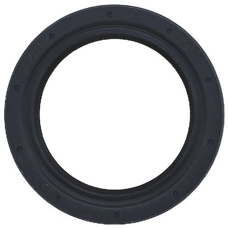 OE Replacement for 1981-1987 Audi Coupe Engine Crankshaft Seal (Base / GT)