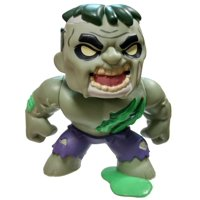 Funko Marvel Zombies Zombie Hulk Mystery Minifigure [No Packaging]