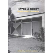 Hayes and Scott : Post-War Houses