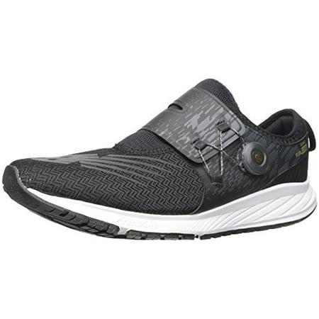 Men s New Shoe Balance SONIV1 New Balance Running vq7Hvr 95ccdea5f