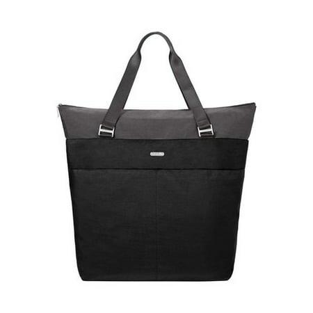 women's baggallini car888 carryall tote  7.5