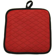 Starfrit Silicone/Cotton Pot Holder and Trivet