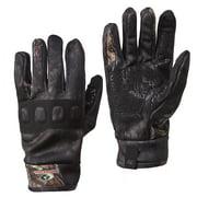 Mossy Oak Break-Up Eclipse Men's Midweight Gloves