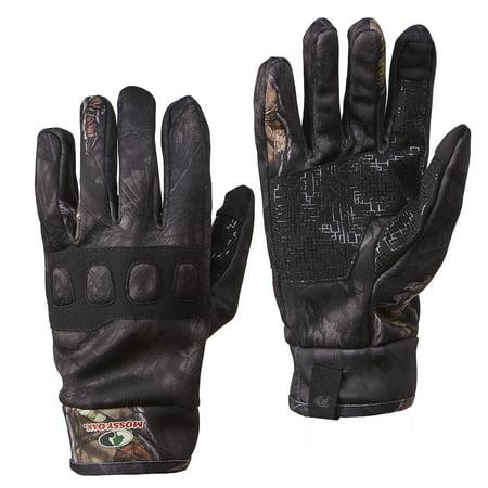 Eclipse Men's Midweight Gloves