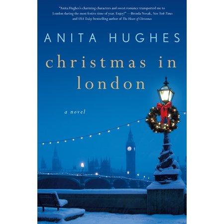 Christmas in London : A Novel ()