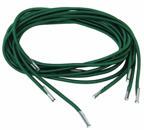 Green Replacement Lacing for Faulkner Recliners