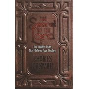 The Secret of the Lord (Hardcover)