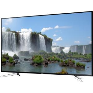 "Samsung 690 HG75NE690EFXZA 75"" LED-LCD TV - Direct LED - ..."