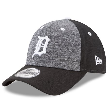 quality design f3f40 3e36f Detroit Tigers New Era 9Forty MLB