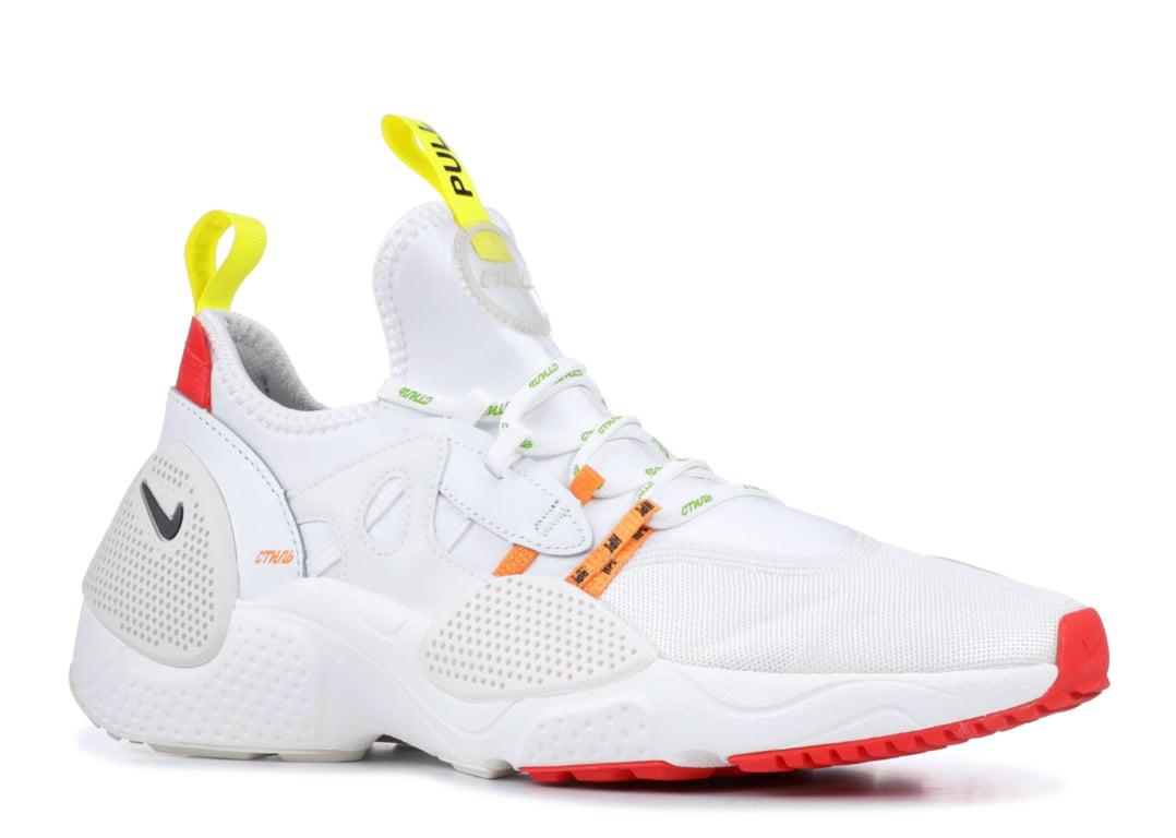Nike - Men - Nike Huarache E.D.G.E./Hp