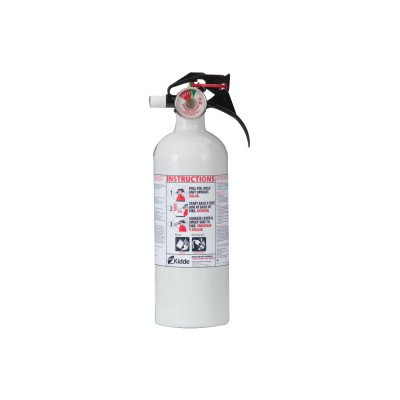 What Does The Letter B On A B1 Fire Extinguisher.Fire Extinguisher