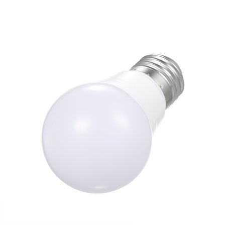 Mini Remote Control Brightness Adjustable Dimmable 16 Colors Cahnging 4 Different Lighting Effects for Bulb - image 3 of 7