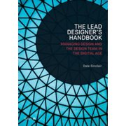 Lead Designer's Handbook - eBook