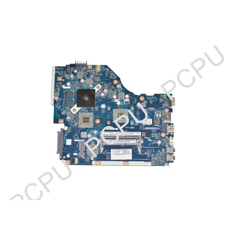 MB.NCY02.002 eMachines E644G Laptop Motherboard w/ AMD E300 1.3Ghz CPU