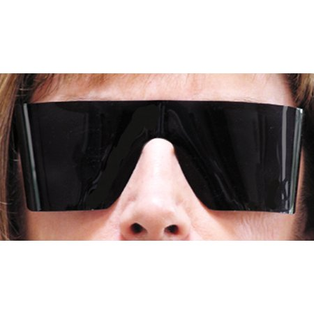 Roller-Shadz Post Mydriatic Disposable Sunglasses, 3-pack](Disposable Sunglasses)