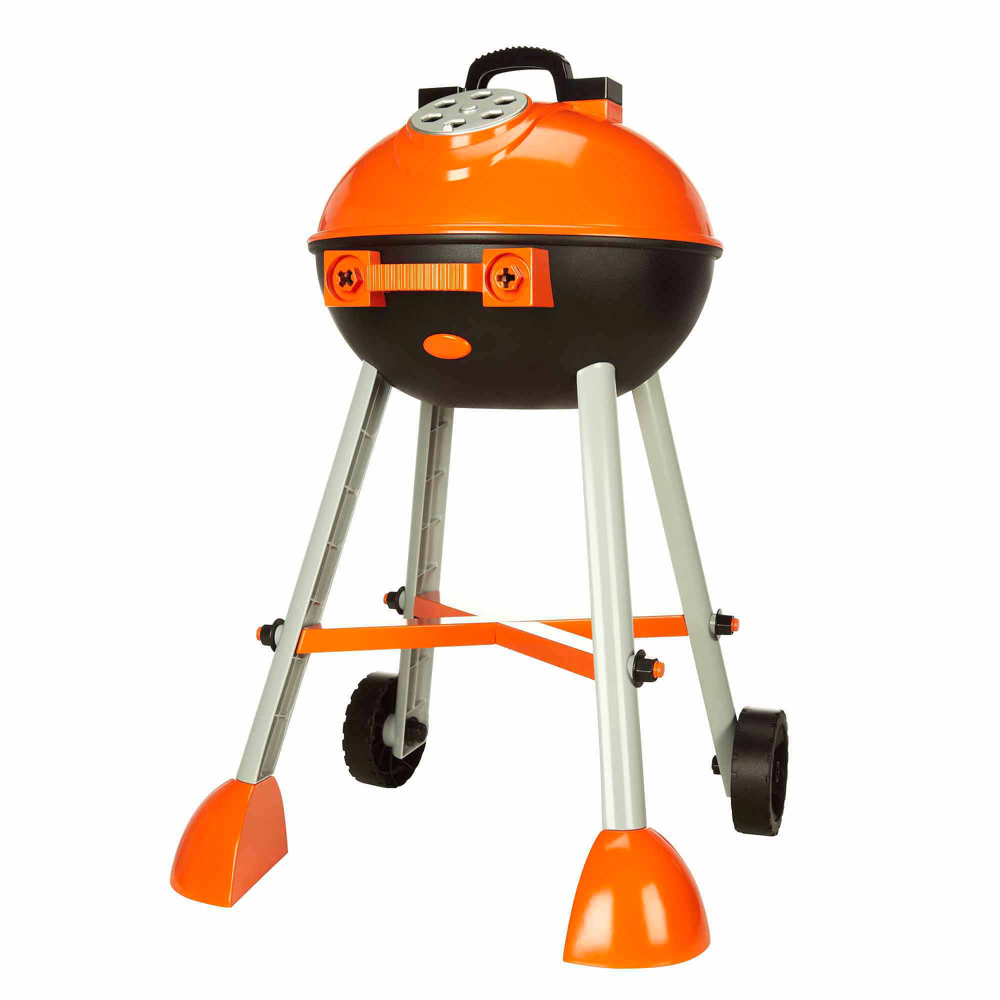 Black & Decker Junior BBQ Grill