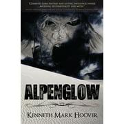 Alpenglow - eBook