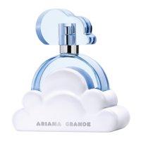 Ariana Grande Cloud Eau de Parfum, Perfume for Women, 1.0 fl oz