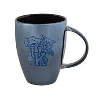 Team Sports America NCAA Lustre Coffee Mug