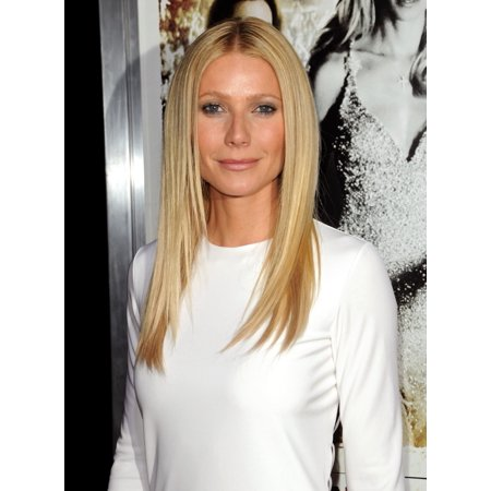 Gwyneth Paltrow At Arrivals For Country Strong Premiere Academy Of Motion Picture Arts And Sciences Los Angeles Ca December 14 2010 Photo By Dee CerconeEverett Collection
