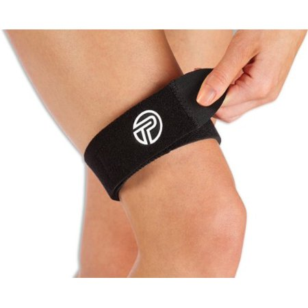 Pro-Tec It Band Wrap Sm/Large