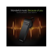 Wireless Bluetooth Intelligent Translator with 6 Languages Earphone Business Headset for IOS/Android Mobile phones