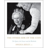 The Other Side of the Coin (Hardcover)