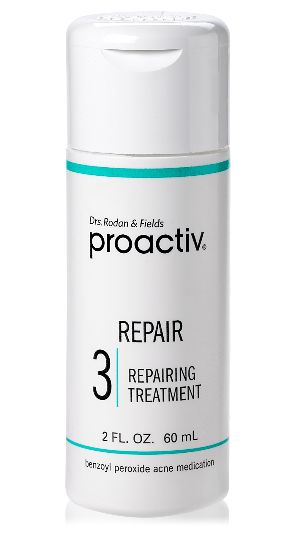 Proactiv 42 Value Proactiv Repairing Benzoyl Peroxide Acne Treatment 2 Oz Walmart Com Walmart Com