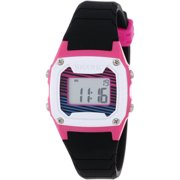 Women Freestyle Classic Mid Chronograph Watch 102272