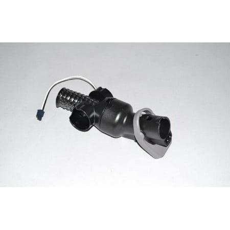 Rainbow Rexair PN12 Power Nozzle Pivot Neck Part R14030