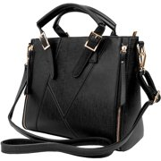 Pallia Women's Satchel Hand Bag Purse