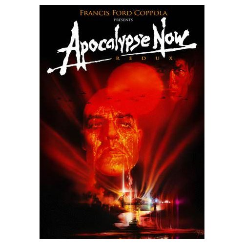 Apocalypse Now (Redux) (2001)