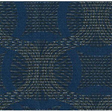 Crypton Ingrain 3003 Contemporary Contract Woven Jacquard Fabric, Shoreline - image 1 of 1