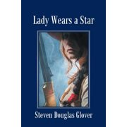Lady Wears a Star