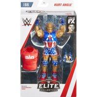 Kurt Angle - WWE Elite 66