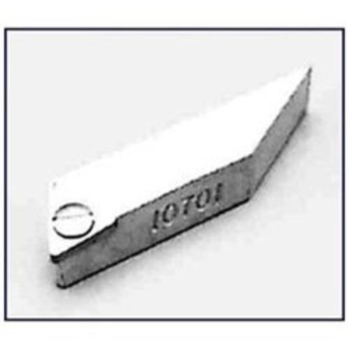 Ammco 9107011 Tool Bit Assembly - Negative Rake - Rh - For Models 4000, 4100, 7000