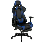 Best Gaming Computer Chairs - X30 Gaming Chair Racing Office Ergonomic Computer Chair Review