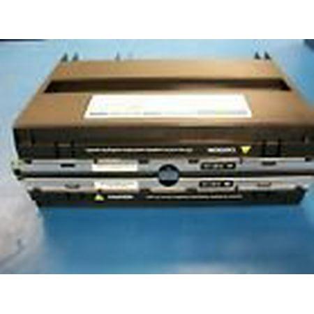 COMPAQ 241567-002 Compaq 110/220GB Hot Swap SDLT LVD for ESL9000. AD127A rx6600 48 DIMM Memory Carrier 32 Dimm Memory Carrier