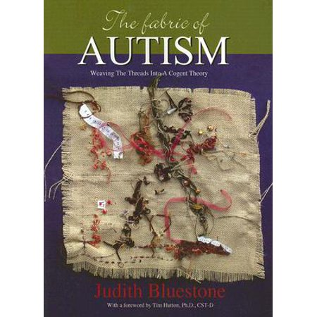 The Fabric of Autism : Weaving the Threads Into a Cogent
