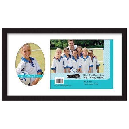 MCS Team Photo Frame 8x10 (Large)](Large Photo)