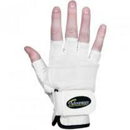 Advantage Tennis Glove - Advantage Tennis Glove Mens