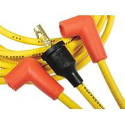 ACCEL 4042 Spark Plug Wire Set