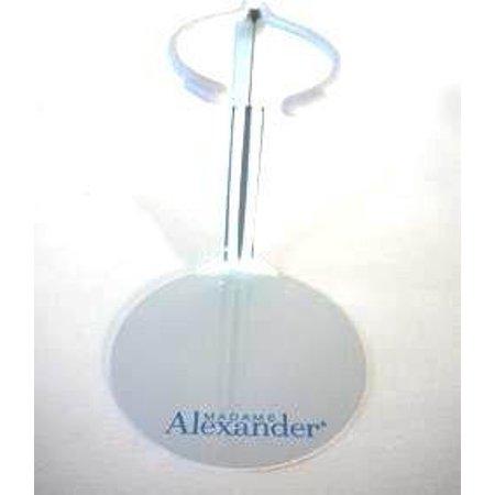 Madame Alexander 17151 Logo Doll Stand