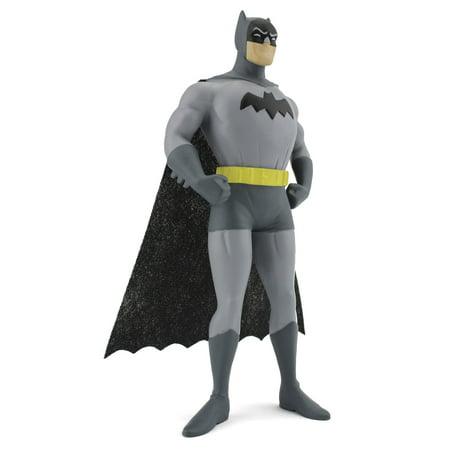 DC Comics Batman Bendable Action - Batman Action Figure
